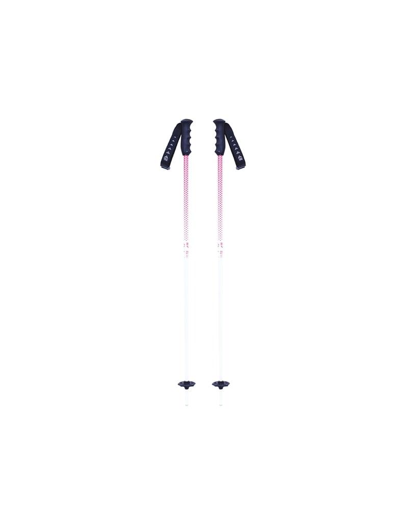 new products 18ca9 9fe3d Black Crows Meta Junius White Pink - www.alpingaraget.se
