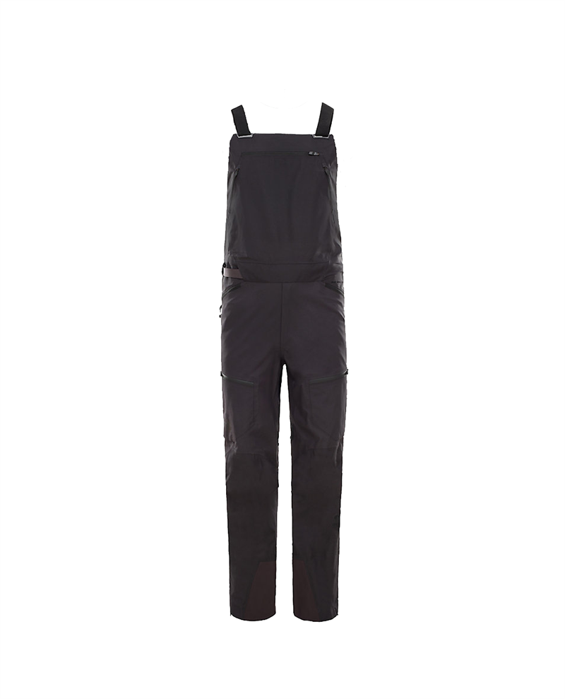 The North Face M Brigandine Futurelight Bib Pants