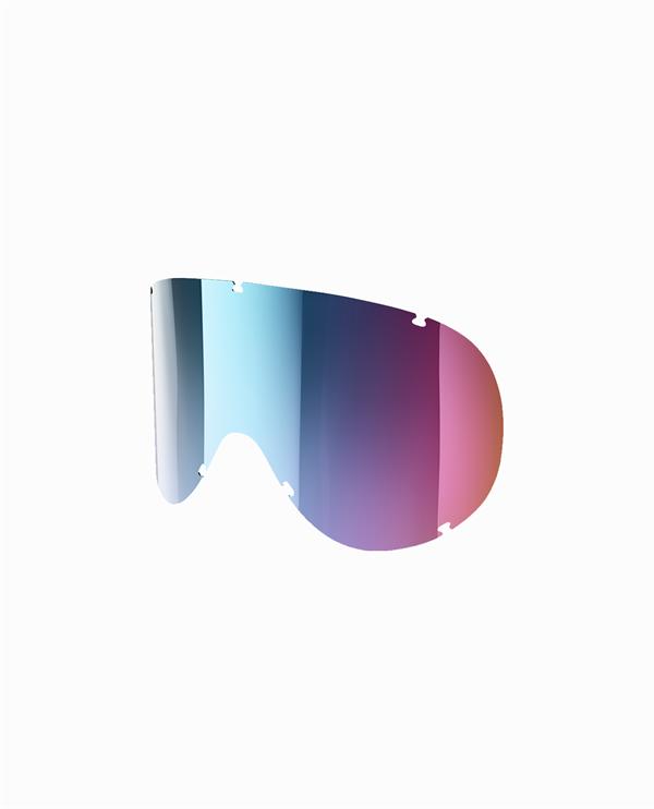 POC Retina Clarity Comp Lins Clarity Comp Spektris Pink 9aff062e83ca8