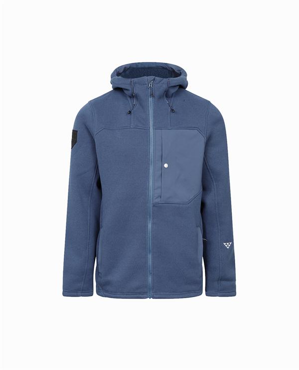 2513e17bbb85 Skidkläder - Stort utbud av skidkläder online & i butik | Alpingaraget