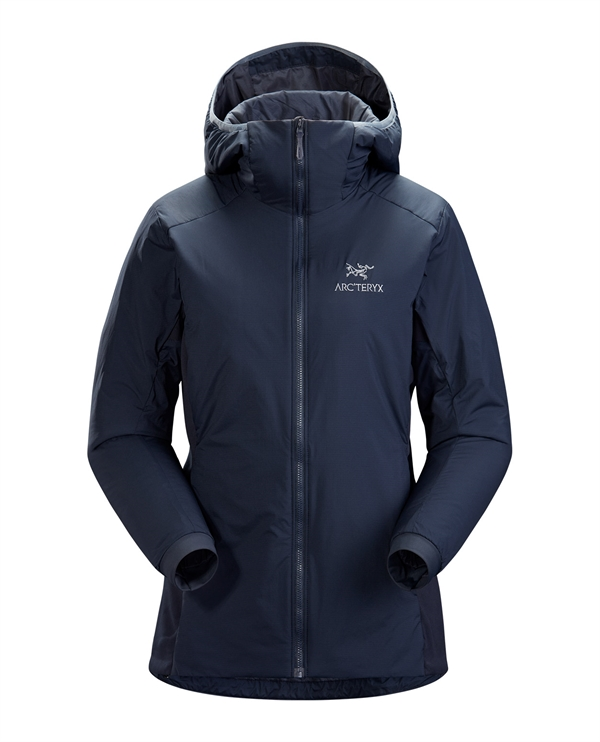 Arc'teryx Handla skidkläder från Arc'teryx online