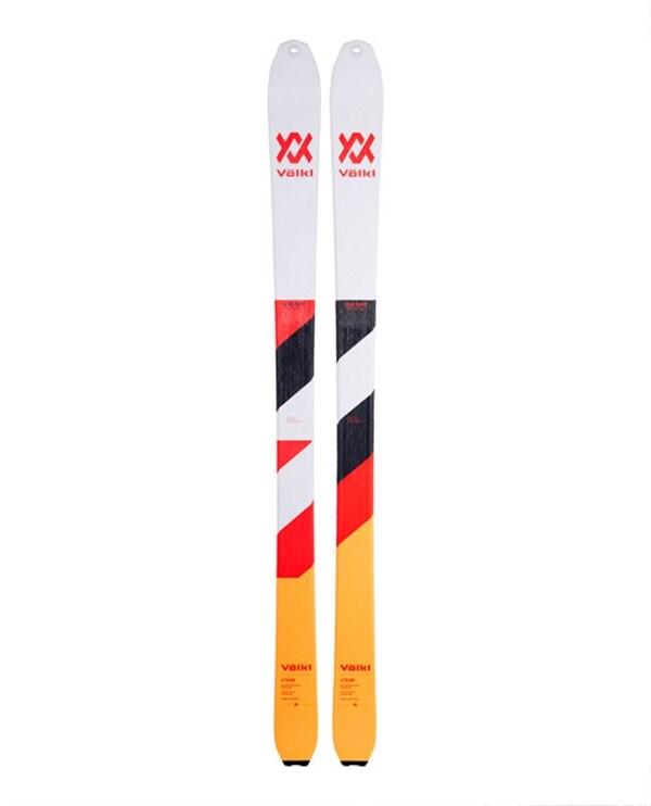 Skidor Bäst utbud av skidor för skidåkning | Alpingaraget