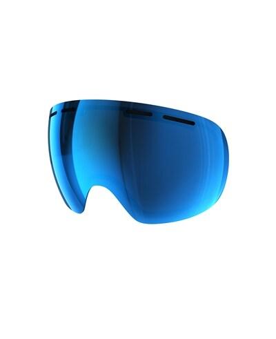 POC - Skidhjälmar   goggles från POC online   i butik  69214d9e9dce9