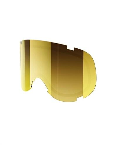 POC - Skidhjälmar   goggles från POC online   i butik  337c69ba8f8d4