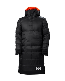 Helly Hansen Penguin Puffy Coat