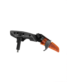 Black Diamond Whippet Attachment